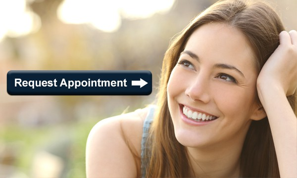 Dental appointment request - Chad Byler, D.D.S, PA - Bastrop, TX