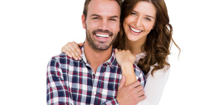 5 Reasons To Schedule a Dental Checkup Appointment Today