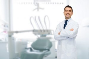 Your Dentist Can Help You Fight Cancer - Chad Byler, D.D.S, PA - Bastrop, TX