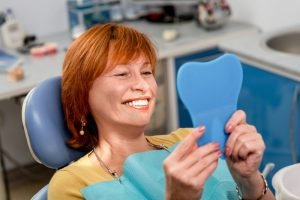 Everything You Need to Know About Dental Implants - Chad Byler, D.D.S, PA - Bastrop, TX