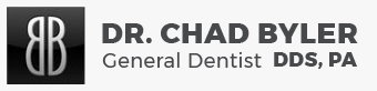 Dr. Chad Byler DDS, PA